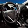2015 Hyundai Veloster Vincentric Best Value in America