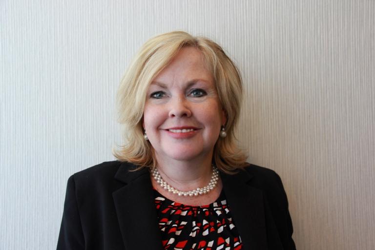 Christina Cuthbert