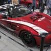 Mazda MX-5 Racer