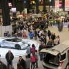 Cleveland Auto Show 227 (800x600)