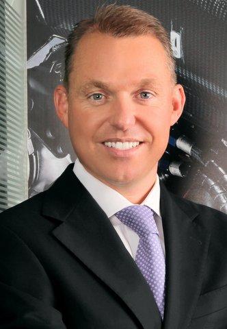 Dr. Andreas Schaaf