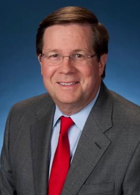 Jim Lentz Toyota