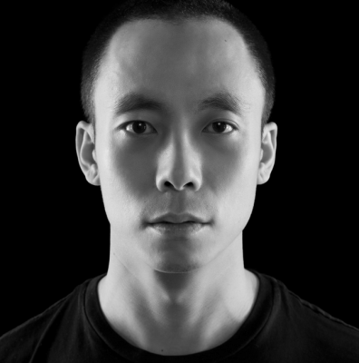 Professional Instagrammer Kevin Lu