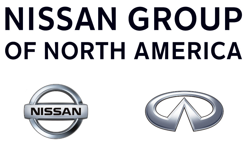 Nissan Introduces New Leadership In North America The