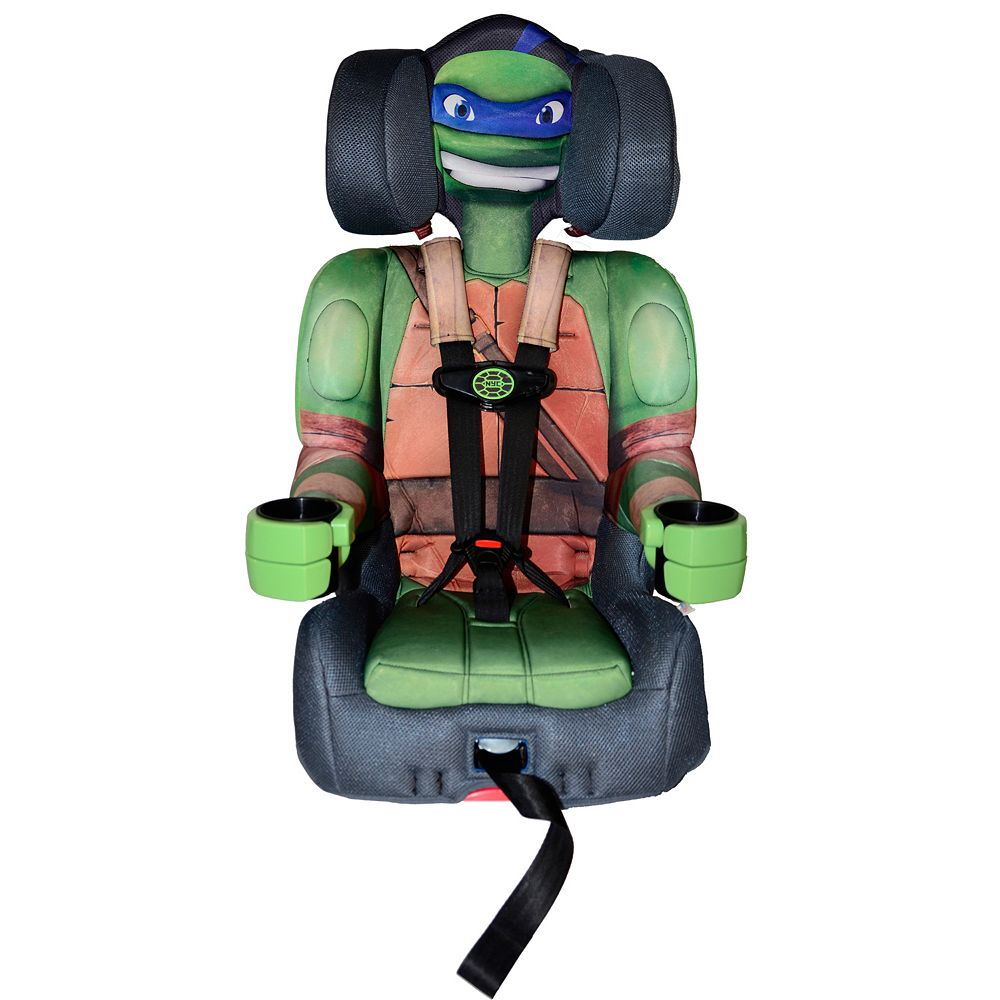 the 4 most awesome superhero booster seats for your kids the news wheel. Black Bedroom Furniture Sets. Home Design Ideas