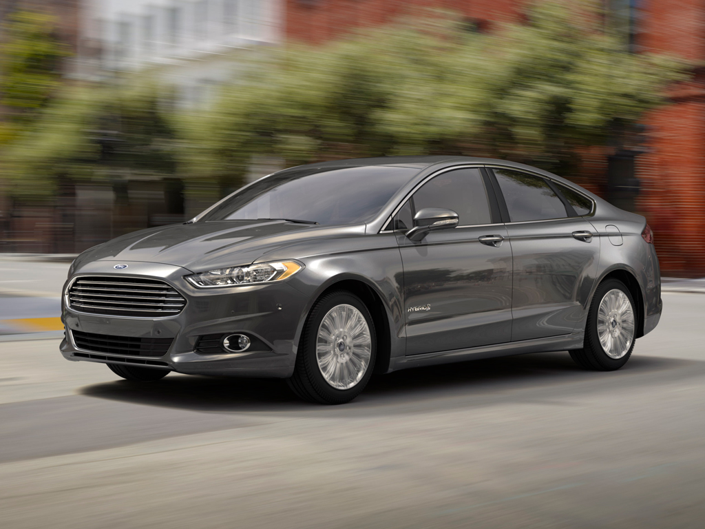 pre sedan fusion in drive car wheel guys se owned super front inventory wichita ford