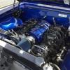 1967 Chevrolet Chevelle SS Custom