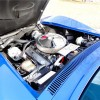 1971 Chevrolet Corvette Stingray T-Top Coupe