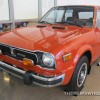 1974-Honda-Civic-at-Honda-Heritage-Center