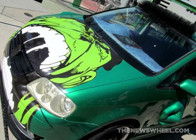 2005-Volkswagen-Touran-van-Hulk-Mobile-from-Fast-and-Furious-Tokyo-Drift-(3)