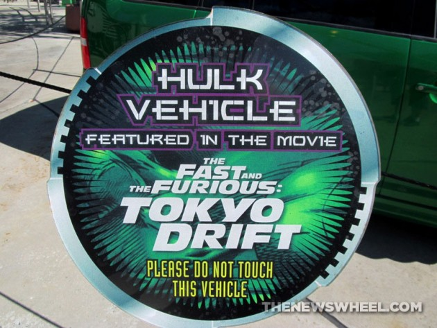 2005-Volkswagen-Touran-van-Hulk-Mobile-from-Fast-and-Furious-Tokyo-Drift-(4)