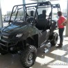 2013-Rancher-ATV-at-Honda-Heritage-Center