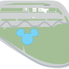 The Walt Disney World Speedway