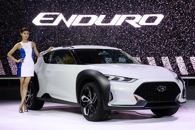 concept car 2015 hyundai