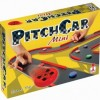 PitchCar Top Car-Themed Board Games