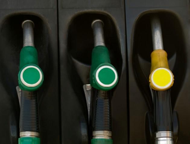 Top 7 Car Myths, Debunked: premium gas