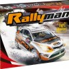 Rallyman Top Car-Themed Board Games