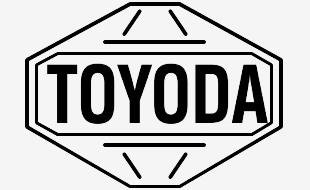 Behind the Badge: Analyzing Secret Messages in the Toyota ...