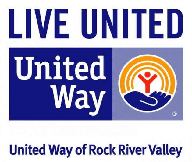 The FCA Foundation has made a $25,000 donation to the United Way of Rock River Valley