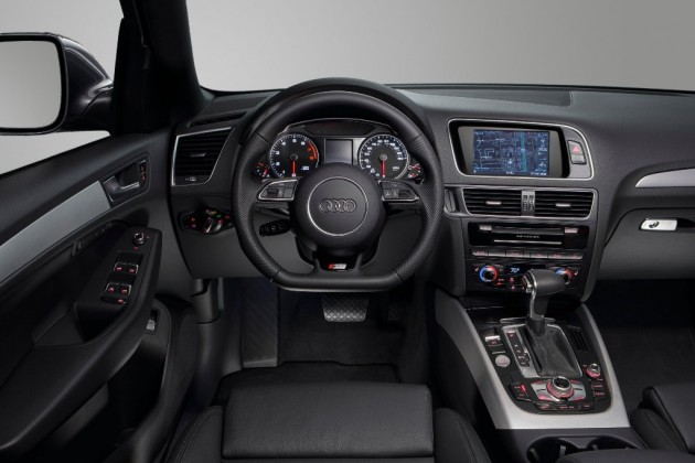 news-2013-to-2015-audi-q5-interior-01