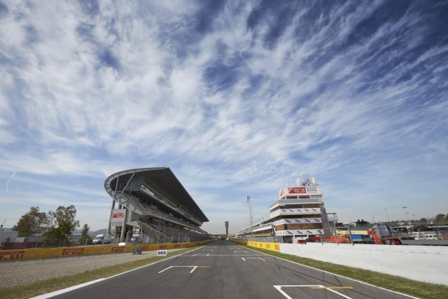 A Brief Look into the History of Formula 1