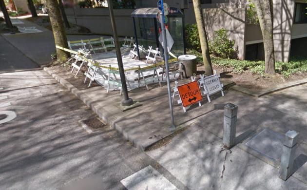 Photo credit: Google Street View