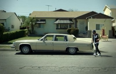 Numerous rap songs have been inspired by Cadillac.