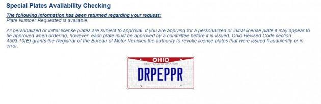 DRPEPPR