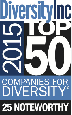 Nissan Is Among Top 25 Noteworthy Companies for Diversity
