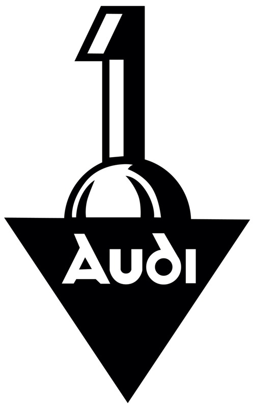 logos audi company logo - photo #29