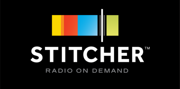 Subaru's STARLINK now allows for integration with Stitcher