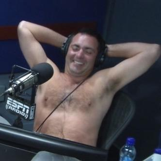 Stugotz, ladies and gentlemen