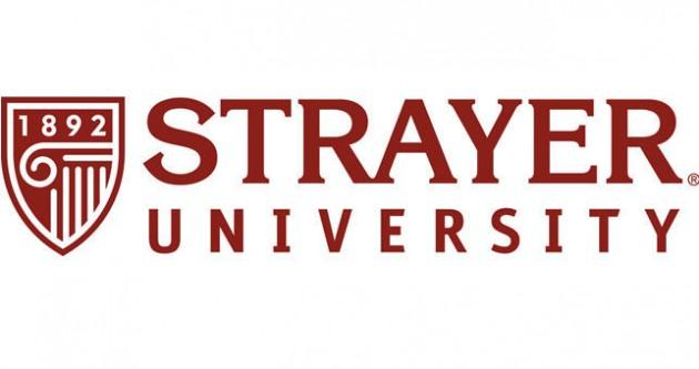 Strayer University's Degrees@Work Program