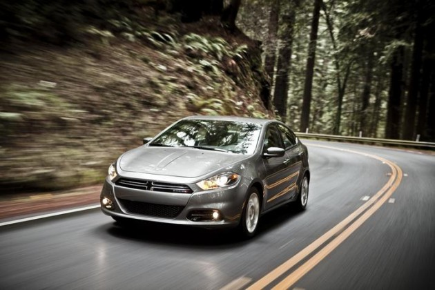 2015 dodge dart service manual