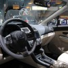 2015 Subaru XV Crosstrek Hybrid (14)