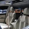 2015 Subaru XV Crosstrek Hybrid (15)
