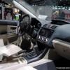 2015 Subaru XV Crosstrek Hybrid (16)
