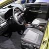 2015 Subaru XV Crosstrek Hybrid (5)