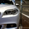 BMW 535d Series 5