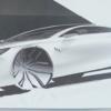 Buick design video