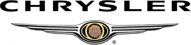 Chrysler_logo 1995 seal wings