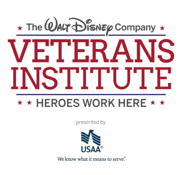 General Motors, working with the Walt Disney Co., USAA and the M