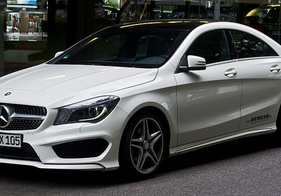 May 2015 is the fifth record month in a row for mercedes for 2015 mercedes benz c300 tire size