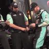 Dale Jr. Microsoft racecar 6