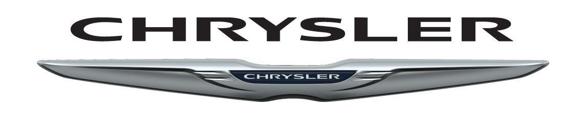 chrysler auto logo with - photo #39