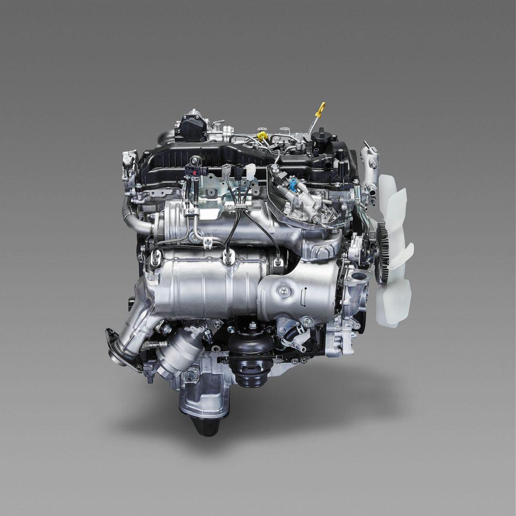 Pictures of diesel engine Perkins Diesel Engine eBay