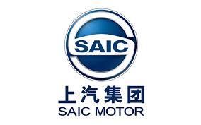 Sergio Marchionne FCA merger SAIC