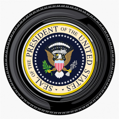 The West Wing Wheel