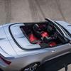 2016 Chevy Camaro convertible