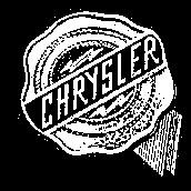 Chrysler Ribbon